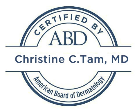 Our Doctors | Certified Dermatologists